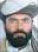 Mohammad Hassan Ghazizada.jpg
