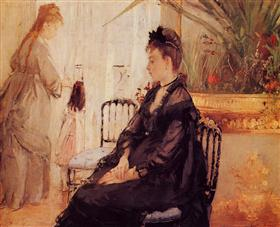 File:Morisot - interior.jpg