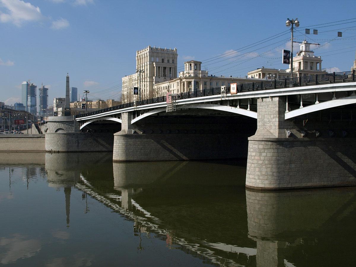 картинки мост: