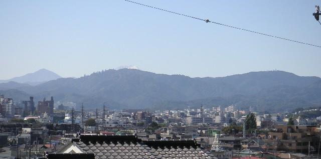 Mount Takao Wikipedia