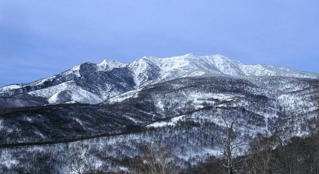Mt Joshu-Hotaka 2005.jpg