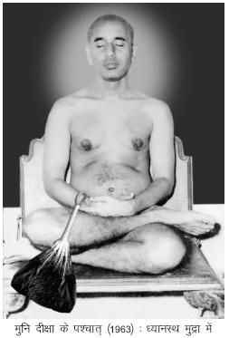 Acharya Vidyananda