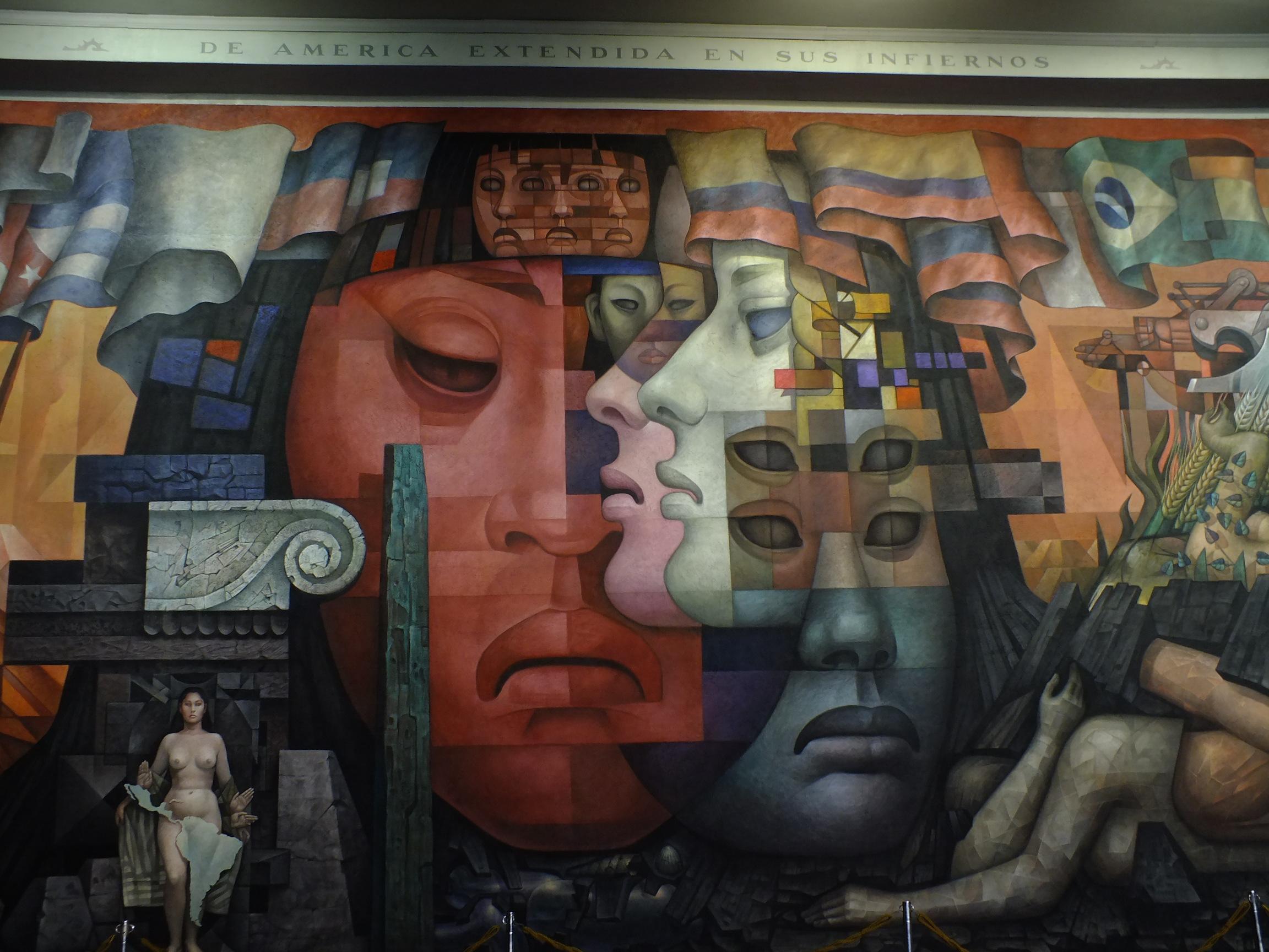 File Mural Presencia De America Latina 04 Jpg Wikipedia