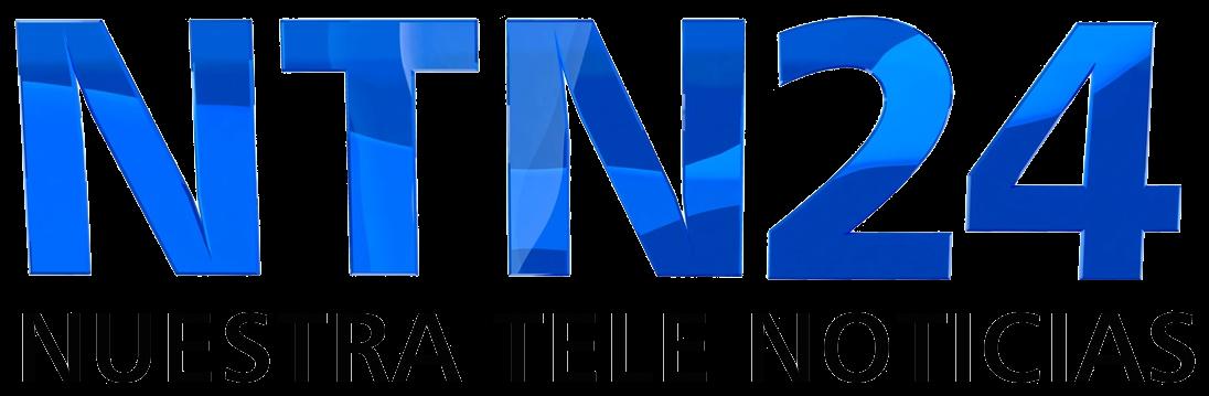 Depiction of NTN24