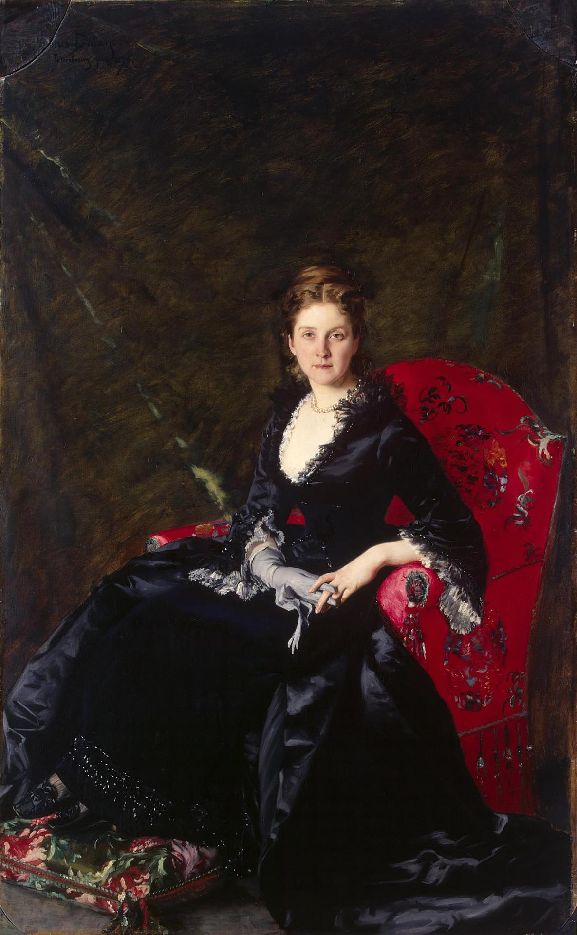 File:Nadezhda Polovtseva by Carolus-Duran.jpg