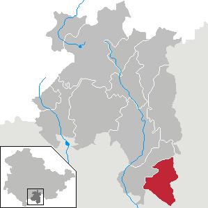 Neuhaus-Schierschnitz