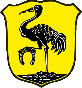 Neugersdorf,  Sachsen, Deutschland