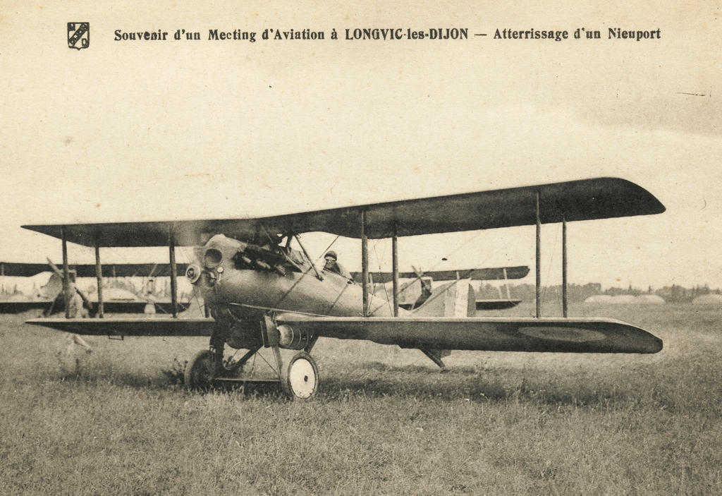 Nieuport-Delage_NiD.29_C.1.jpg