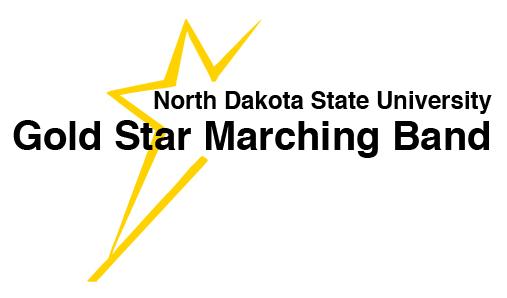 Gold Star Marching Band - Wikipedia