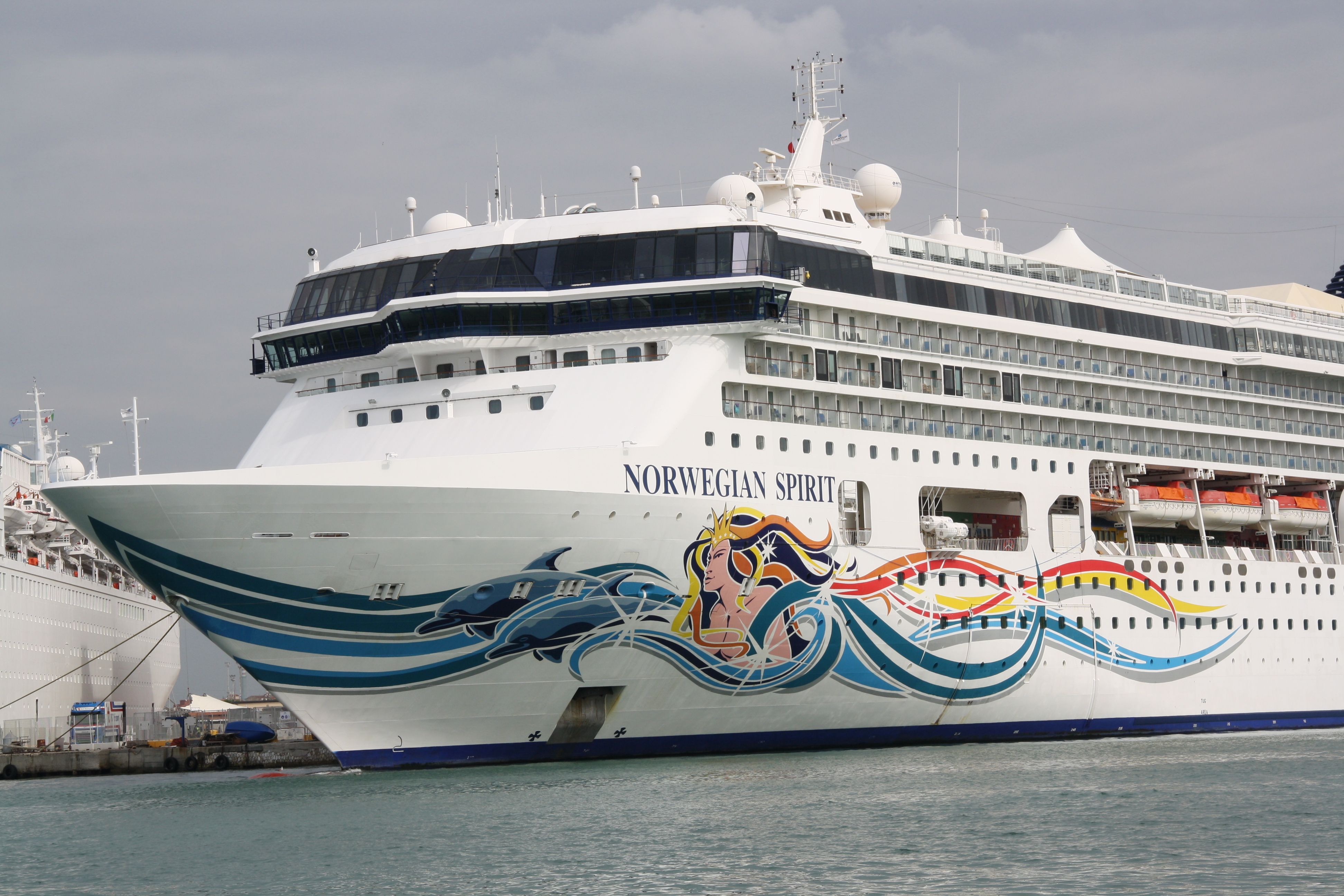 Image result for norwegian cruise line