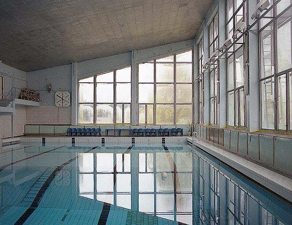 October 1996-Swimming Pool.jpg