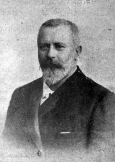 Stanisław Olszewski Wikipedia