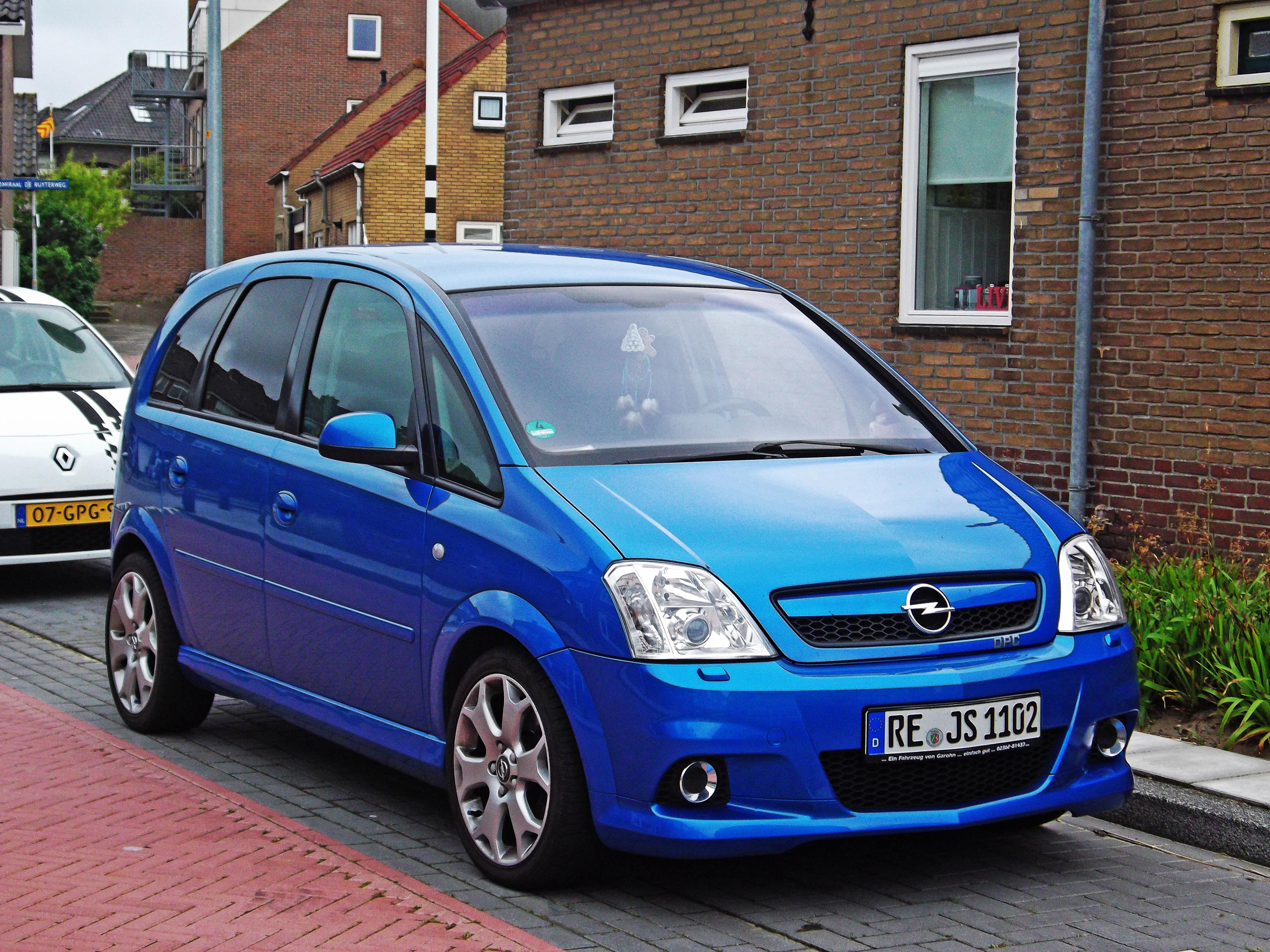 File Opel Meriva Opc 18206833419 Jpg Wikimedia Commons