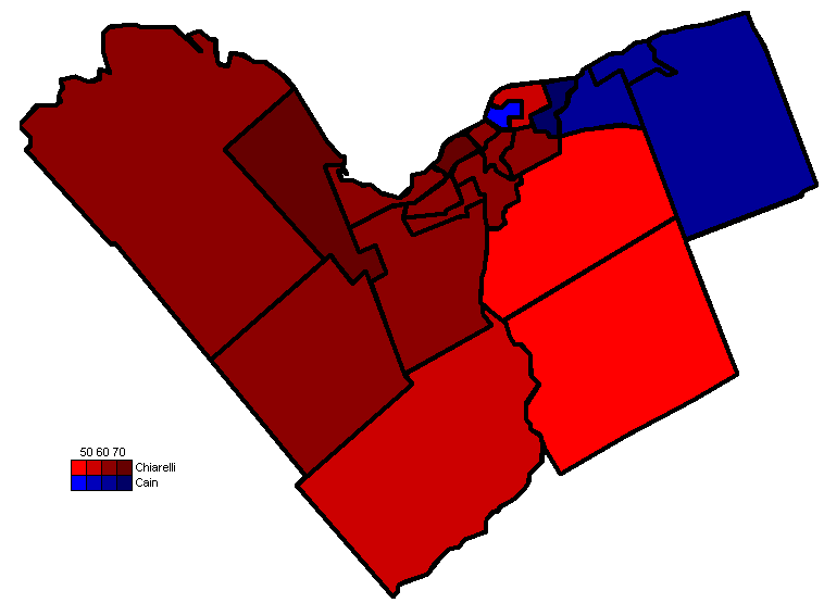 Image Result For Ottawa Election