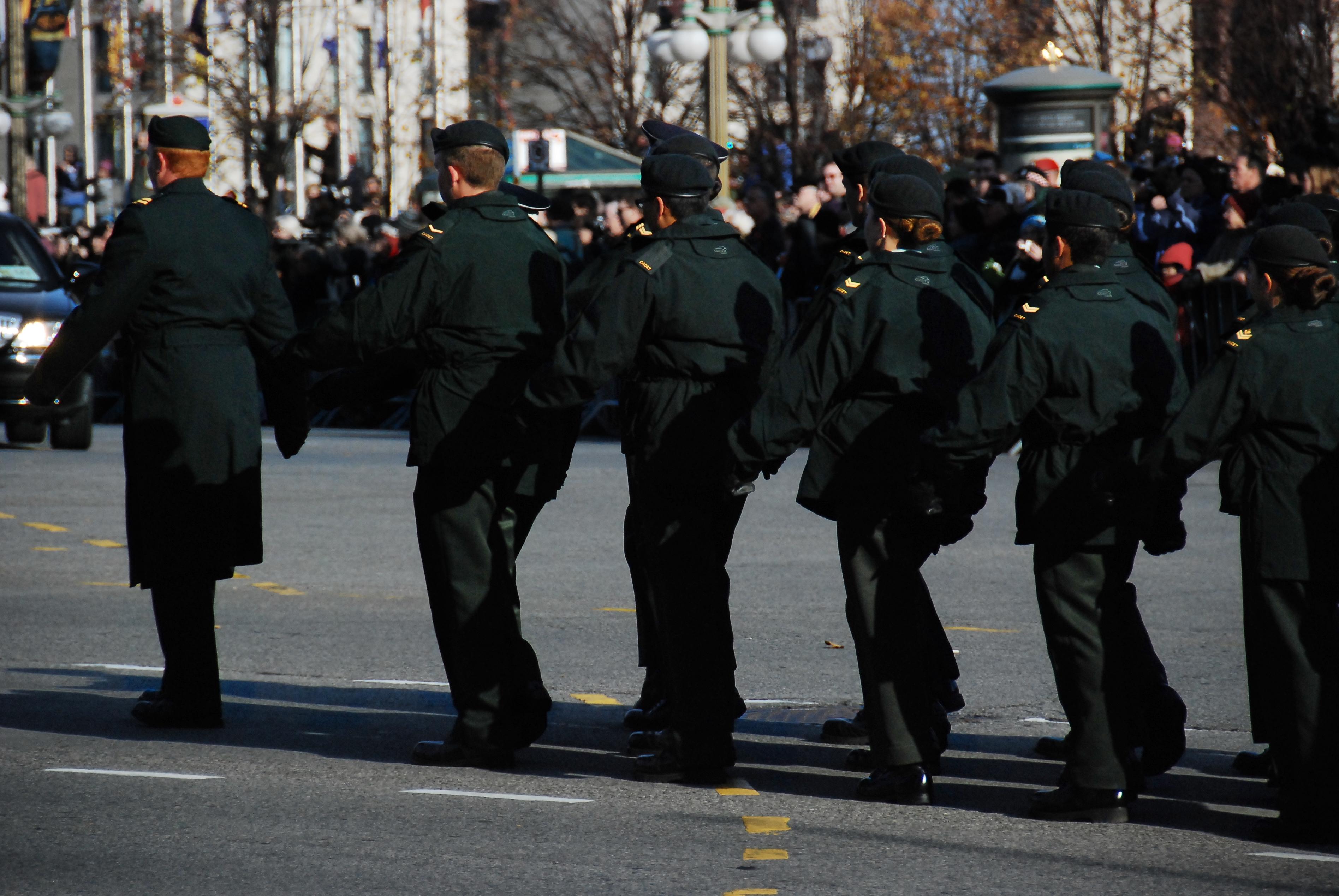 Dress uniform | Military Wiki | FANDOM powered by Wikia