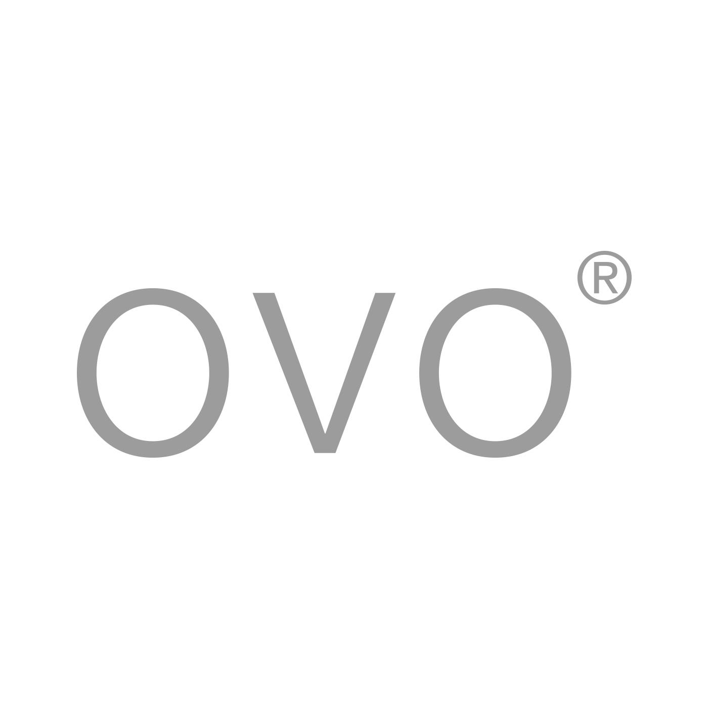 ovo casino wikipedia