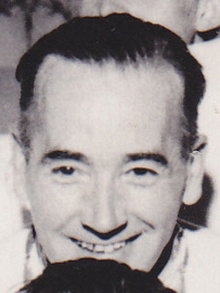Pál Kovács (1960).jpg