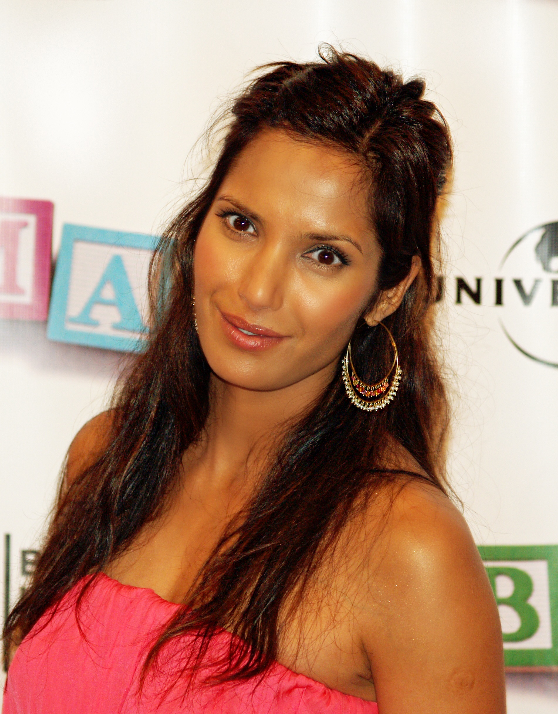 padma lakshmi twitterpadma lakshmi fansite, padma lakshmi book, padma lakshmi height, padma lakshmi wiki, padma lakshmi age, padma lakshmi photo, padma lakshmi elle, padma lakshmi daughter, padma lakshmi instagram, padma lakshmi dell, padma lakshmi, padma lakshmi richard gere, padma lakshmi adam dell, padma lakshmi boyfriend, padma lakshmi recipes, padma lakshmi child, padma lakshmi diet, padma lakshmi twitter, padma lakshmi wikipedia, padma lakshmi top chef