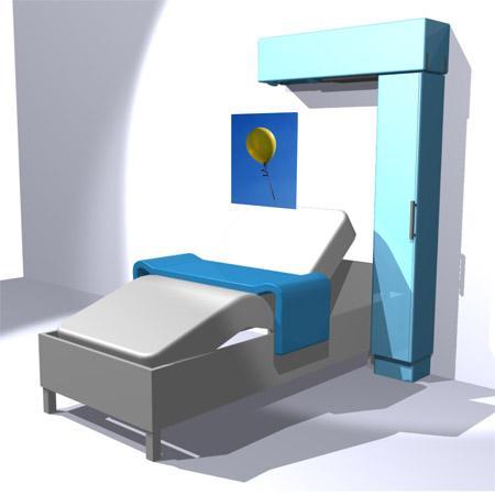 File:Patient-lift-dorm.jpg