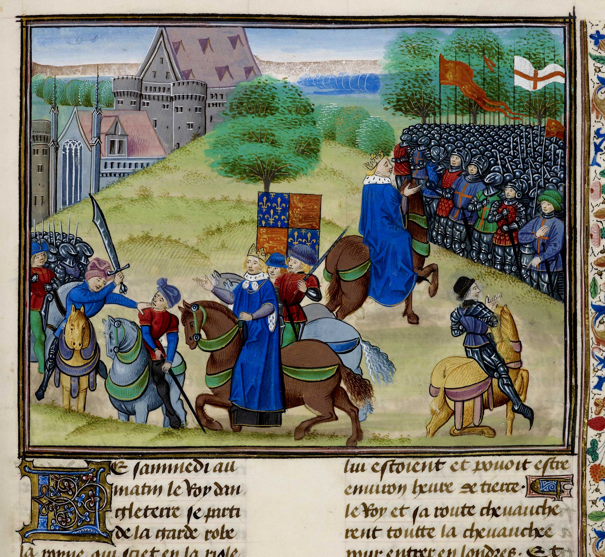 agricultural tolls in medieval times Reasearch notes on development of farming during the middle ages story of farming development of farming african  new system of farming 1800's under the medieval system, land was.