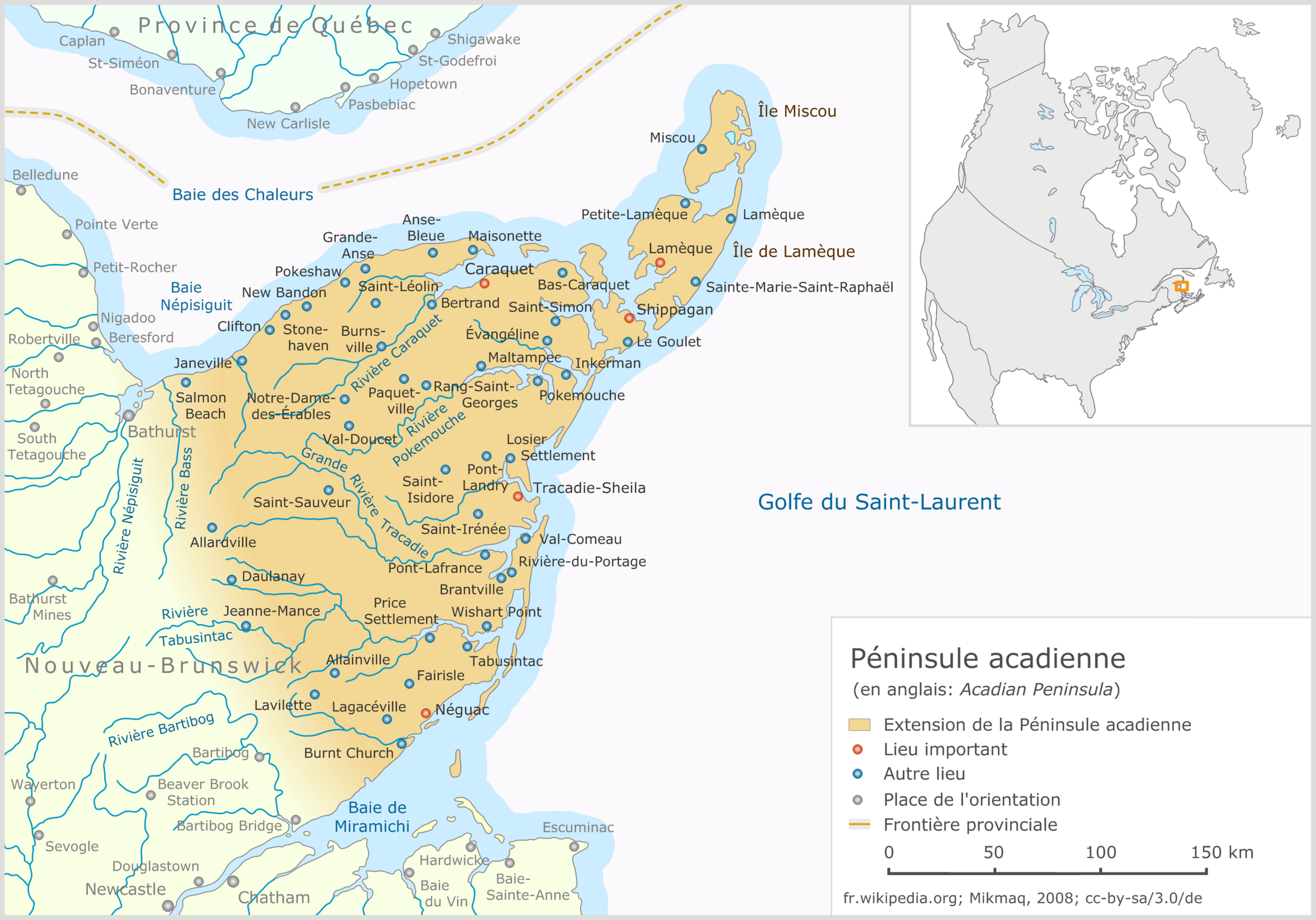 http://upload.wikimedia.org/wikipedia/commons/7/73/Peninsule-acadienne.png
