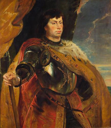 File:Peter Paul Rubens 144.jpg