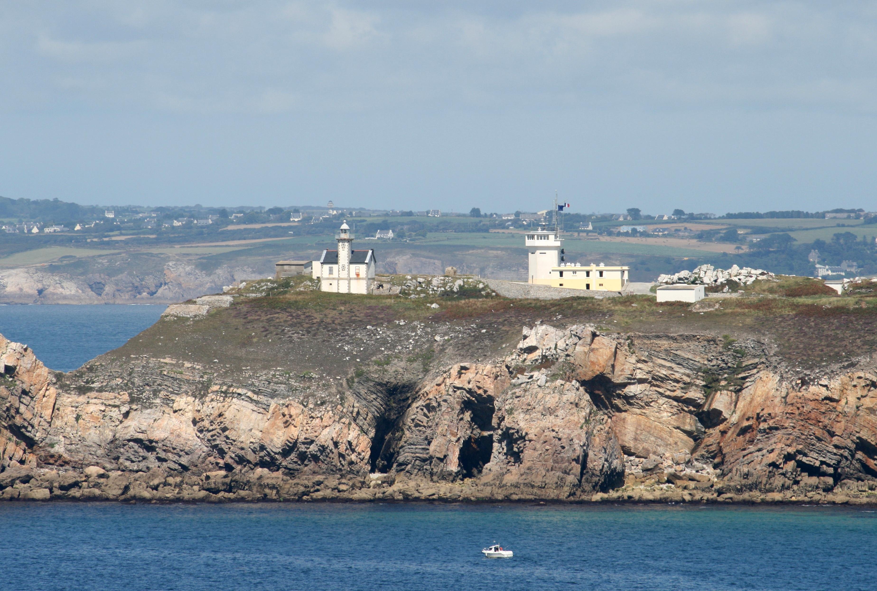 File pointe du wikimedia commons - Office du tourisme de camaret sur mer ...