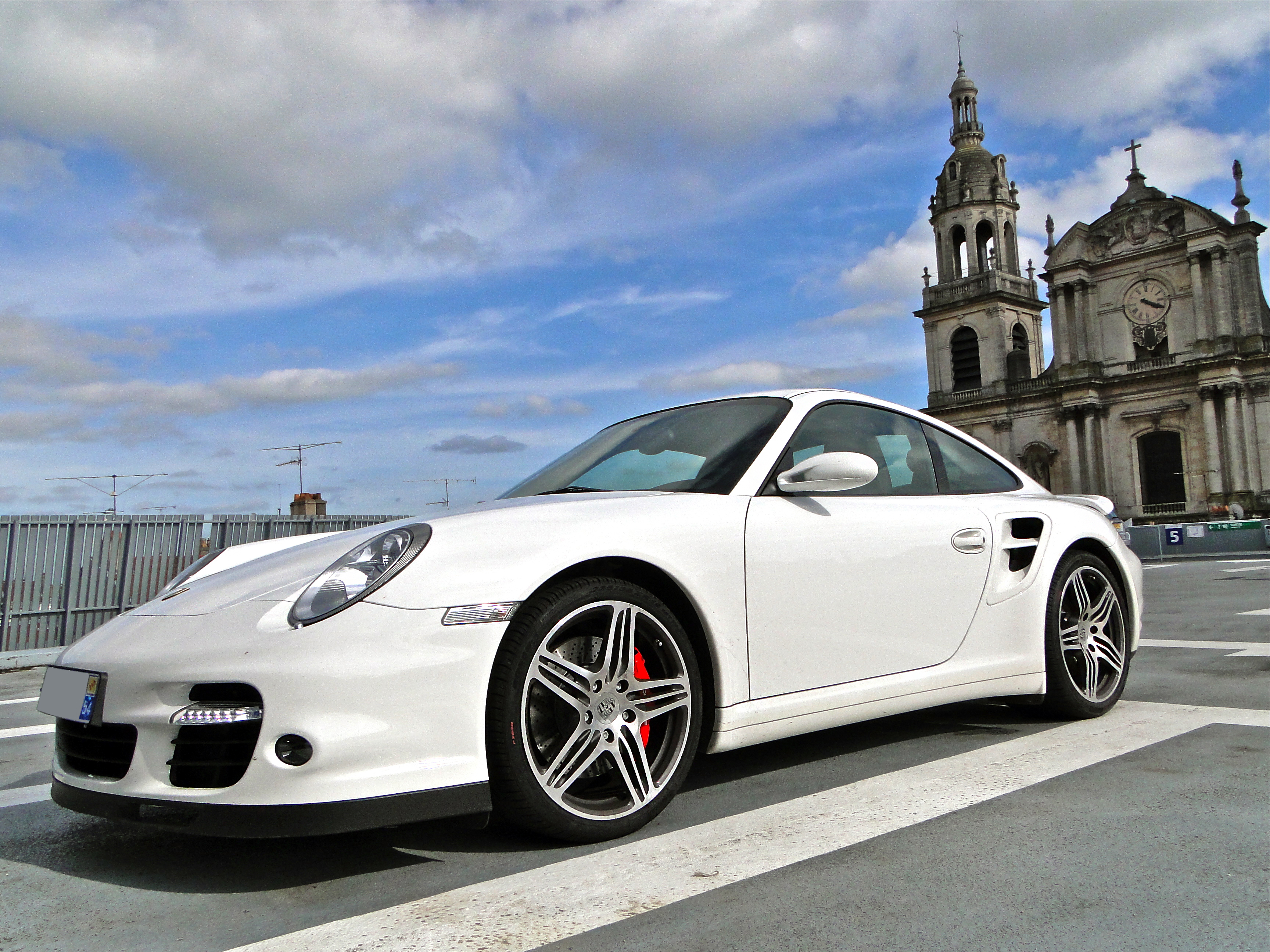 File Porsche 911 Turbo 5581260057 Jpg Wikimedia Commons