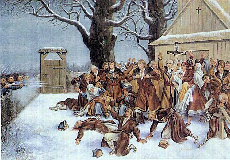 Pratulin martyrs in 1874.jpg