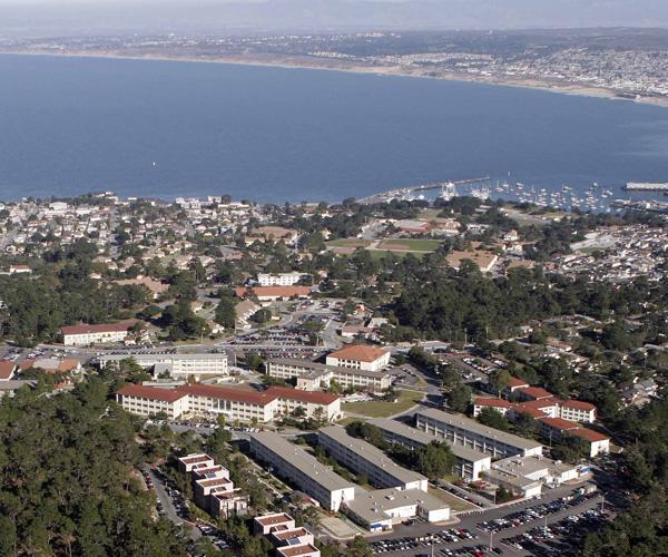 File Presidio of Monterey aerial view.jpg - Wikimedia Commons 6dca373881b8