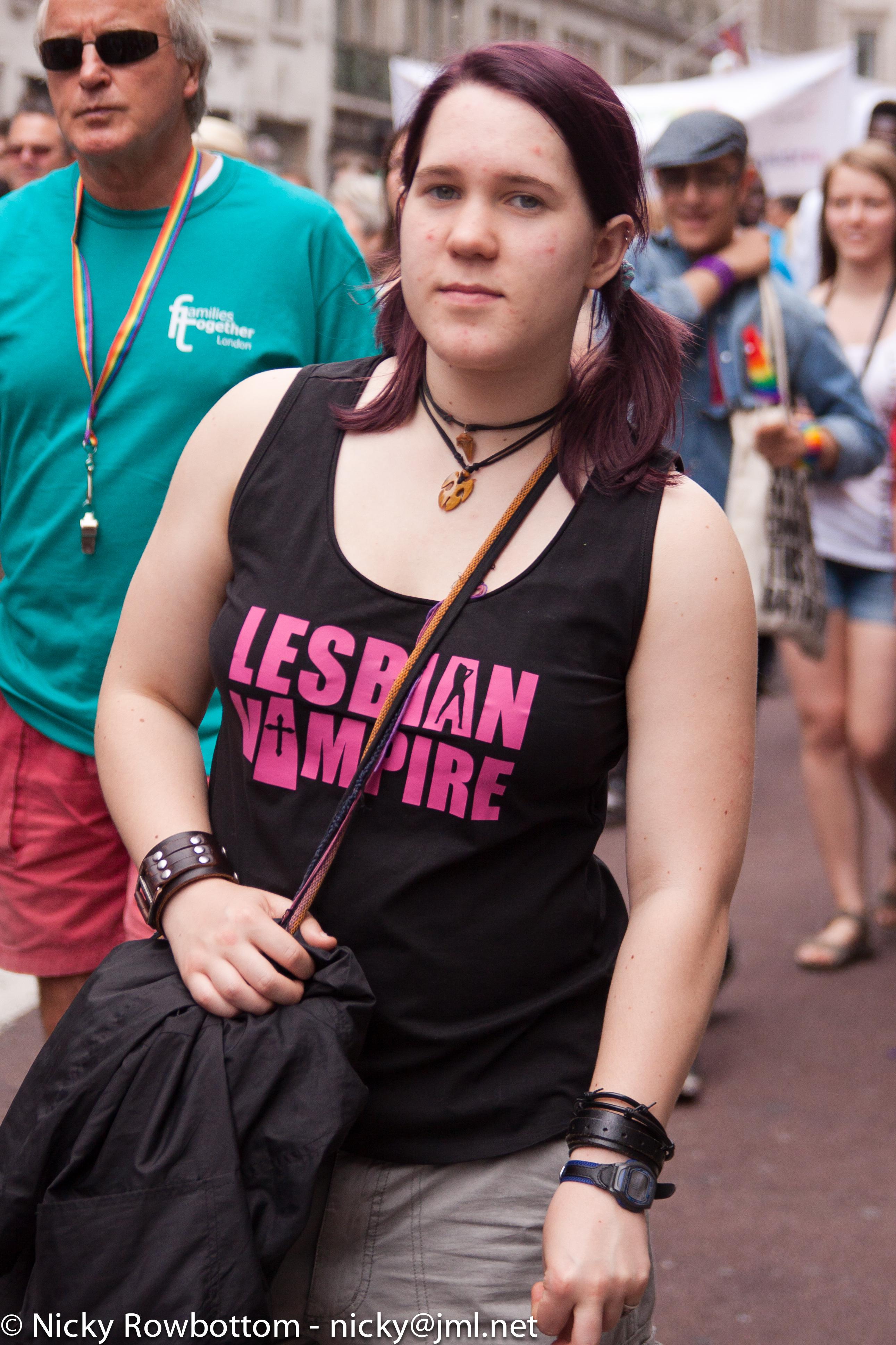 Gay e lesbiche velocità dating Londra
