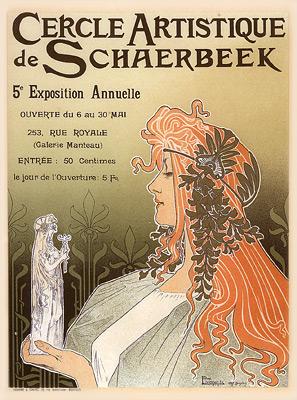 File:Privat-Livemont-Cercle Artistique de Schaerbeek-1900.jpg