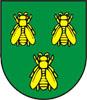 Pszczółkiherb.jpg
