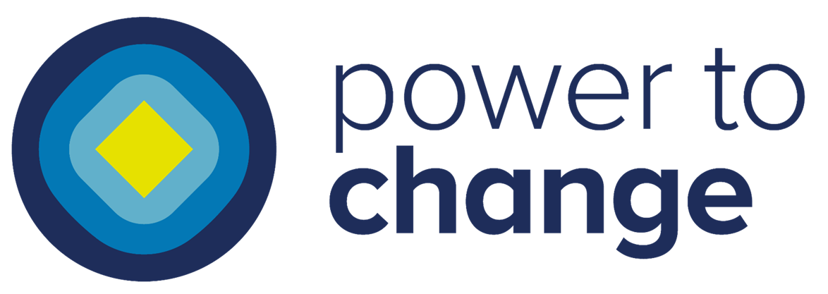 Image result for power to change