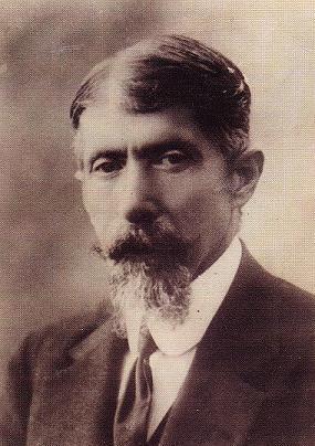 Qustaki al-Himsi