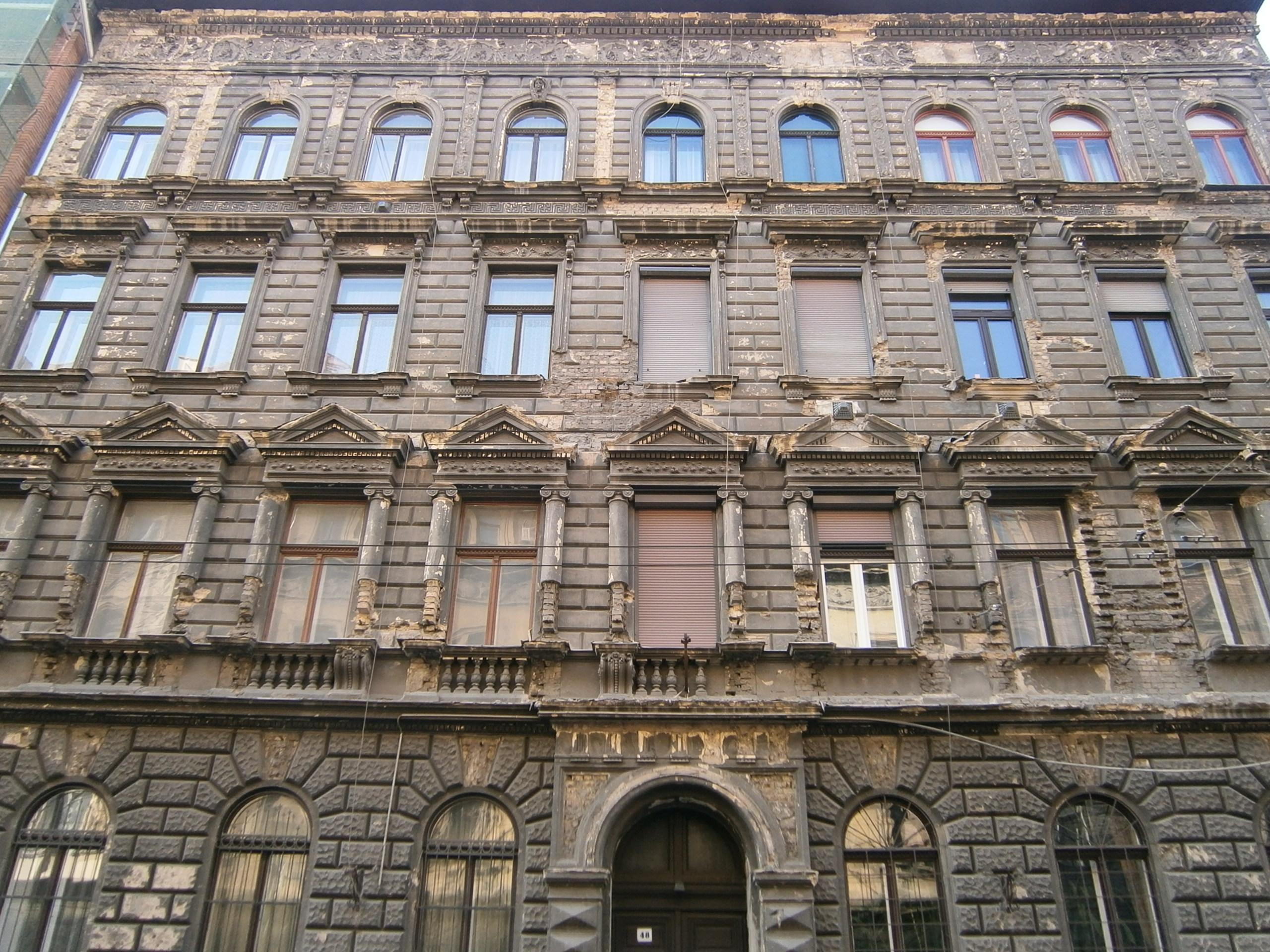 első kislemez lakás közigazgatási gmbh co. kg berlin