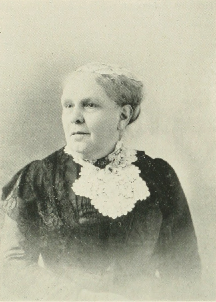 REBECCA N. HAZARD A woman of the century (page 378 crop).jpg