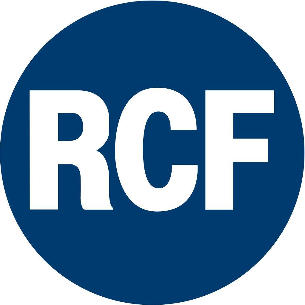 RCF audio - Wikipedia