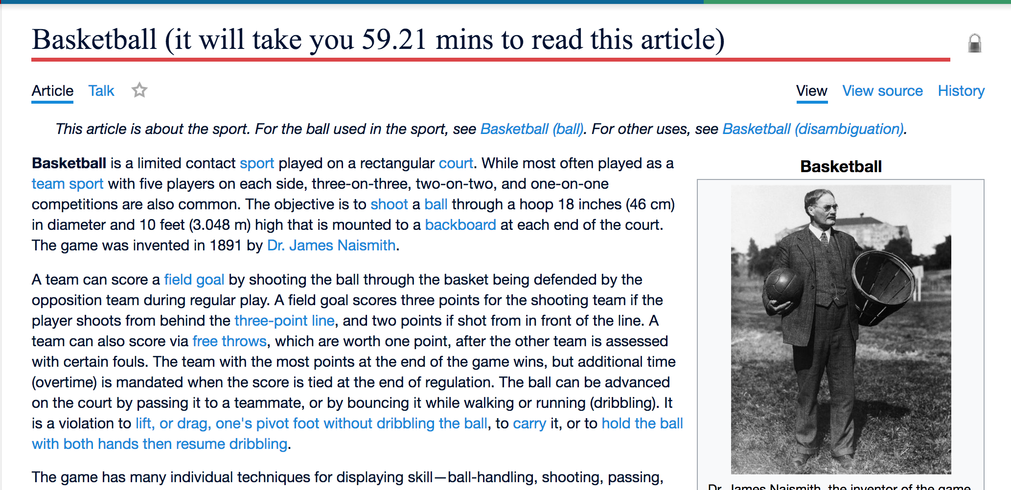 Reading_time_for_basketball_article.png