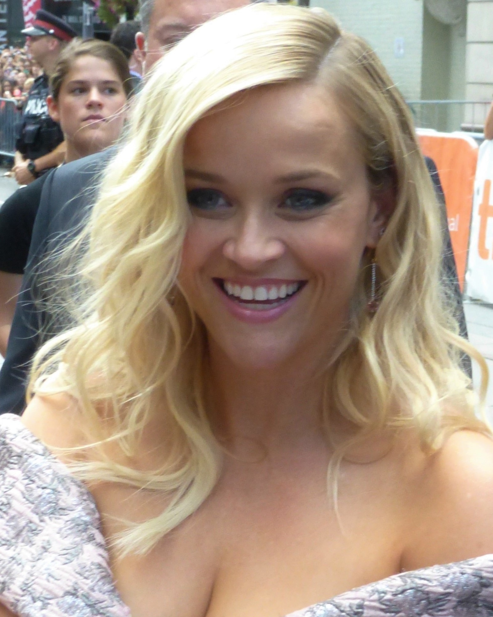Reese Witherspoon Nude Photos 36