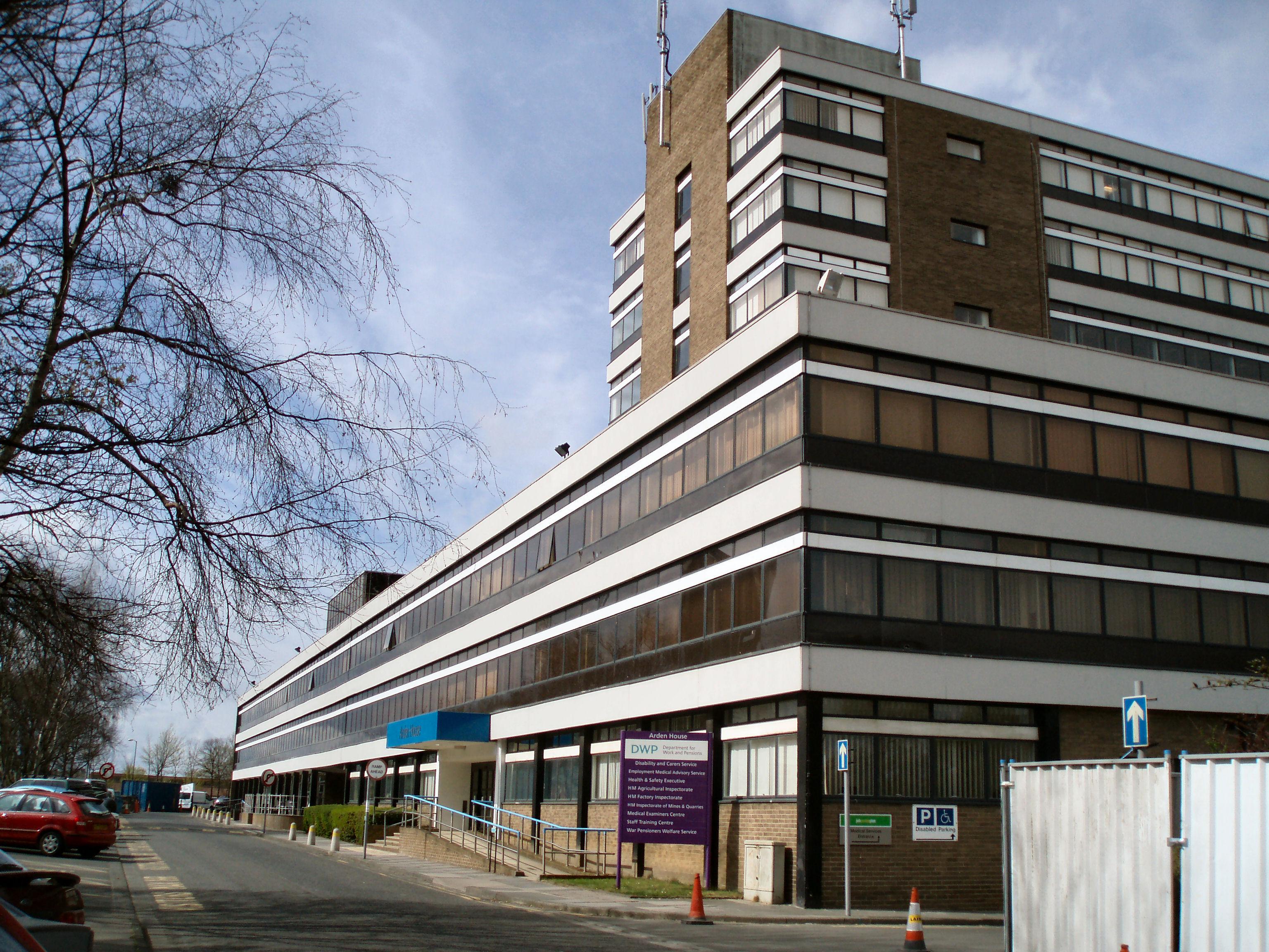 File:Regent Centre   Arden House
