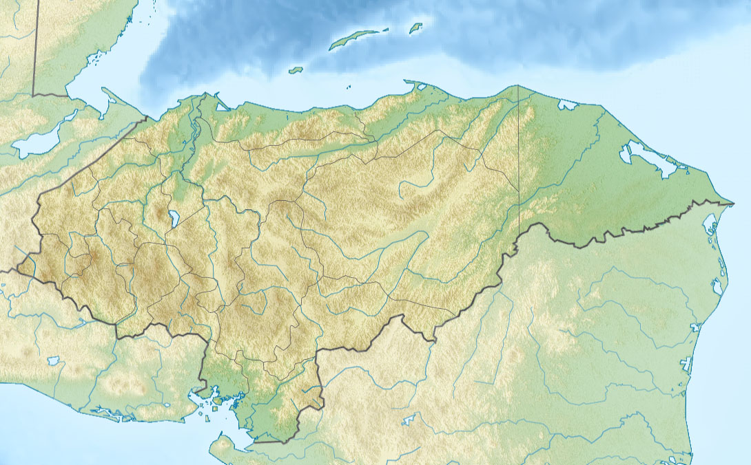 https://upload.wikimedia.org/wikipedia/commons/7/73/Relief_map_of_Honduras.jpg