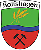 Rolfshagen-wappen.jpg