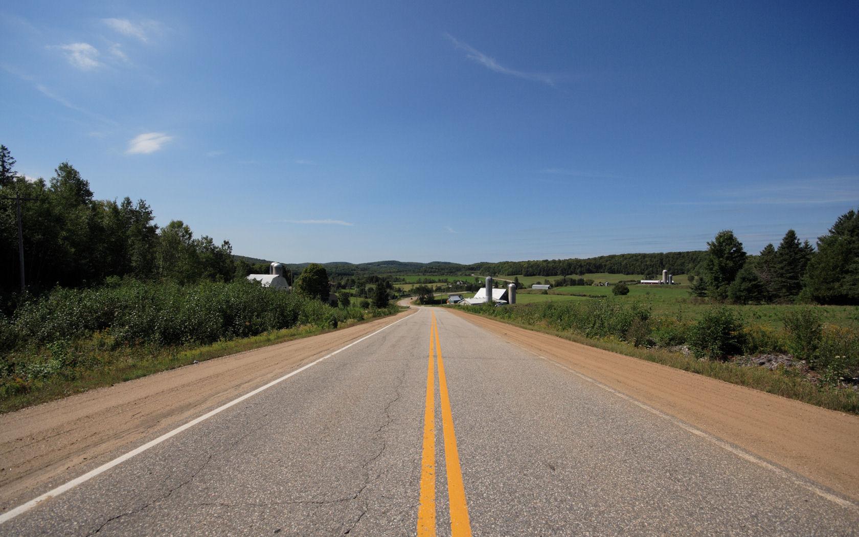 File:Route 315 vers Chénéville Québec.jpg - Wikimedia Commons