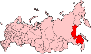 RussiaKhabarovsk.png