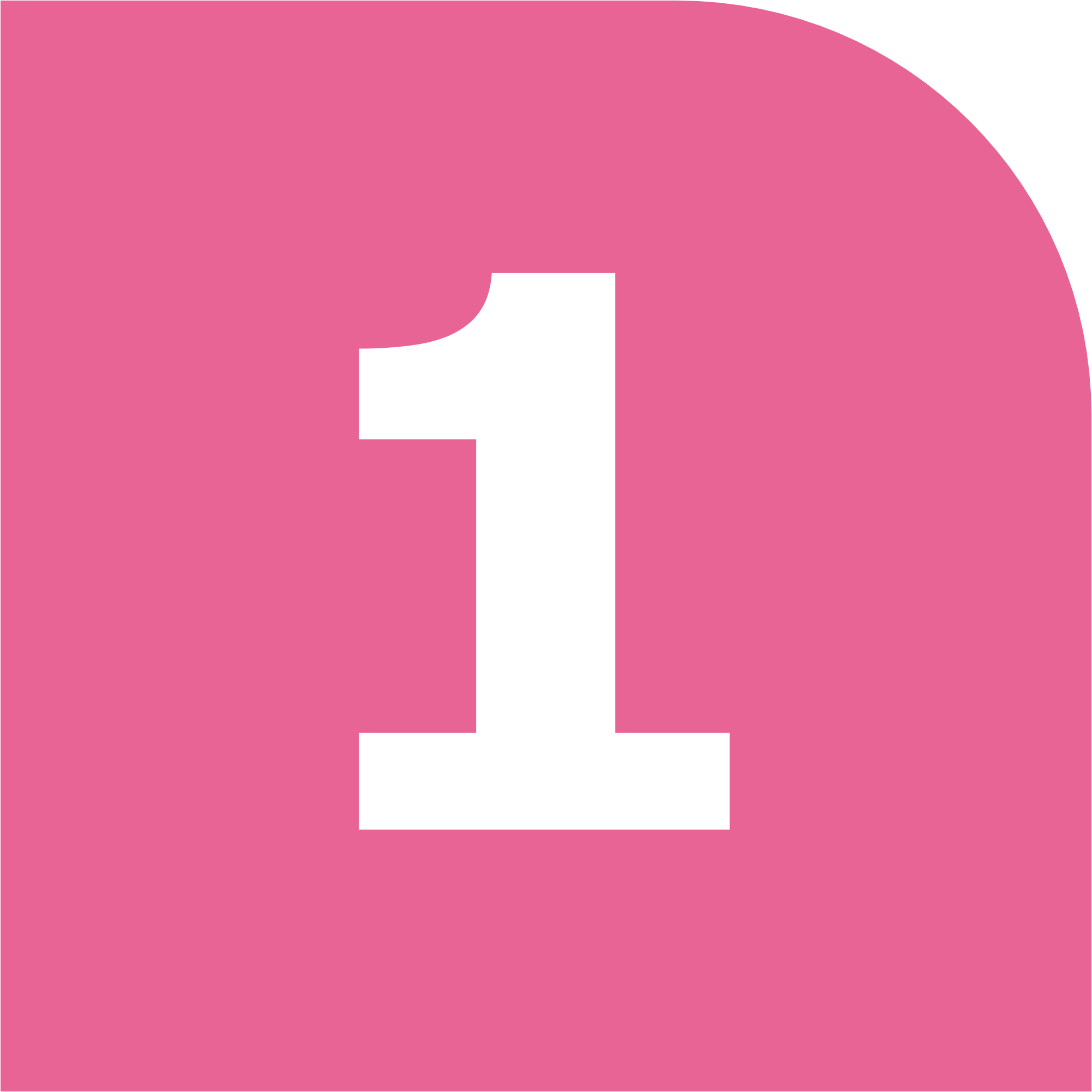 File:STC line 1 icon.png