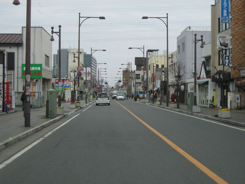 File Saitama Kendo 133 Ageo City Saitama Japan Jpg Wikimedia Commons