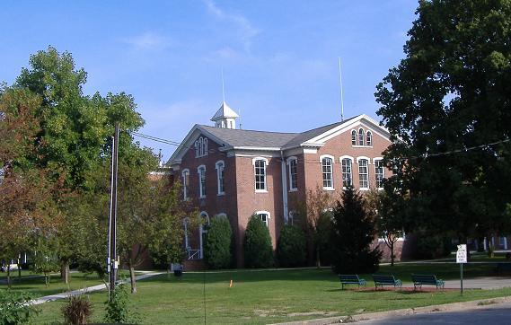 Scottsburg Indiana Wikipedia