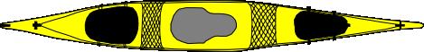 Sea kayak.png