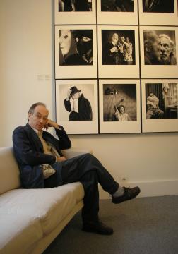 Serge Cohen